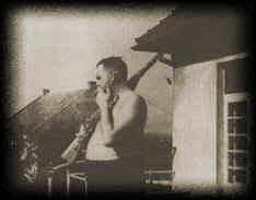 Amon Goeth Hitlers nazi