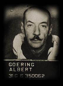 Albert Go...