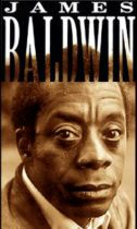 Collected Essays 9781883011529 Toni Morrison James Baldwin Hardcover ...