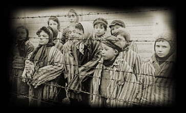 The twins Eva and Miriam Mozes survived Auschwitz